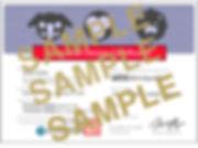 캐릭터디자이너 자격인증서(김현민샘) A5사이즈 sample.jpg