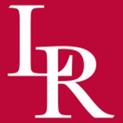 Lawrence Rand Logo