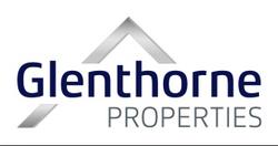 Glenthorne Properties