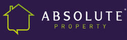 Absolute Property Agent Ltd.