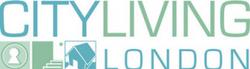 City Living Logo