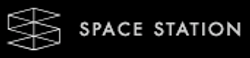 Space Station Logo