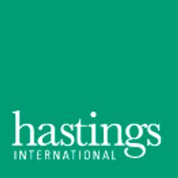 Hastings International