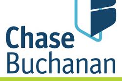 Chase Buchanan