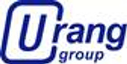 Urang group
