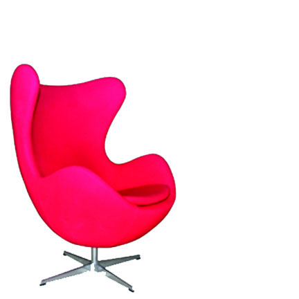 arne jacobson egg chair.jpg