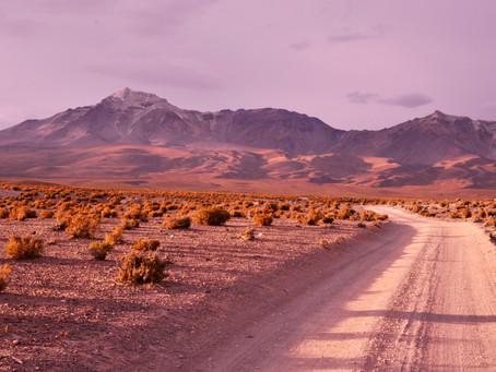 Full altiplano 3 dias 2 noches