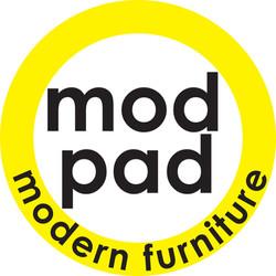 modpadmodern logo.jpg