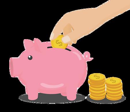 kisspng-money-piggy-bank-vector-piggy-ba