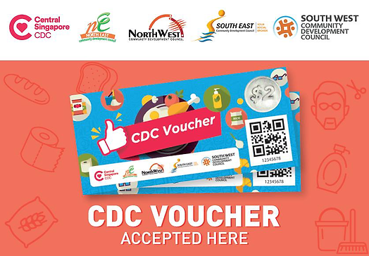 cdc-voucher-decal.png