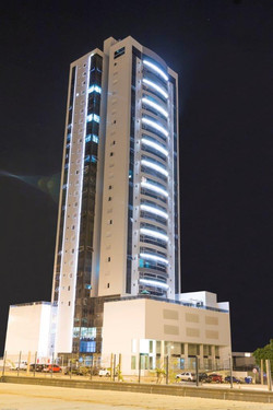 Glass-Tower-2