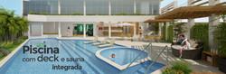 piscina_laser_1