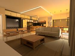 Noite_Home-Theater