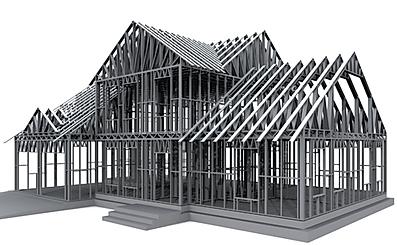 ASF Construções Eco.Sustentáveis