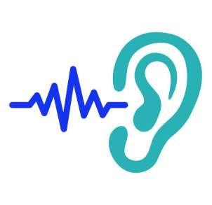 Viabilidade Acústica