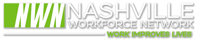 Nashville Workforce Network logo