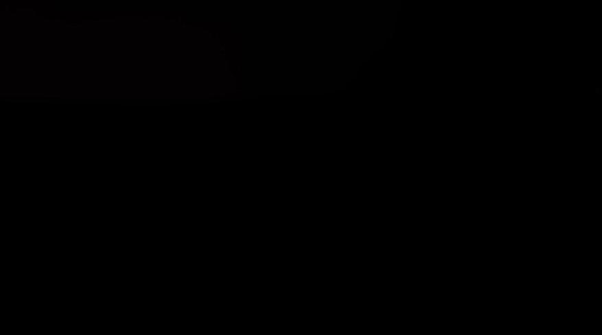 """Um trabalho cheio de orgulho e satisfação. (Veja aqui!) . Para esse projeto da @fabibellentani para o @milberenices precisei rever meu portfólio desde 2012 até os dias atuais, hoje não faço tantas imagens assim das ruas, mas meu começo está aí. Minha """"história"""" até o momento na fotografia de rua está quase toda neste vídeo e quantas histórias! . . Estreia da música """"Prisioneiros do Sistema"""", do projeto musical @milberenices com participação mais do que especial de @kuky_sanchez e @gabriel_marques_n . Fotografia e vídeo: Ederson Fungaro Atores: Silvio Barros, Thífani Postali, Wellington Ataide, Cris Ajalla . DISPONÍVEL EM TODAS AS PLATAFORMAS DIGITAIS."""