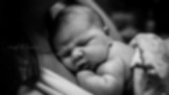 SF Bay Area Birth Photographer _ Campbel