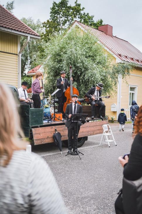 Anttilanmäenkyläjuhla2021-10.jpg