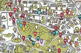 karttapalanen.jpg