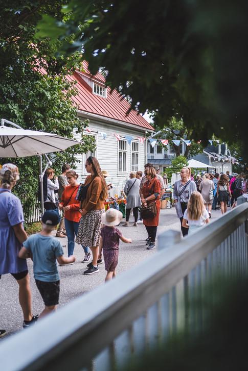 Anttilanmäenkyläjuhla2021-1.jpg