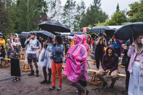 Anttilanmäenkyläjuhla2021-19.jpg