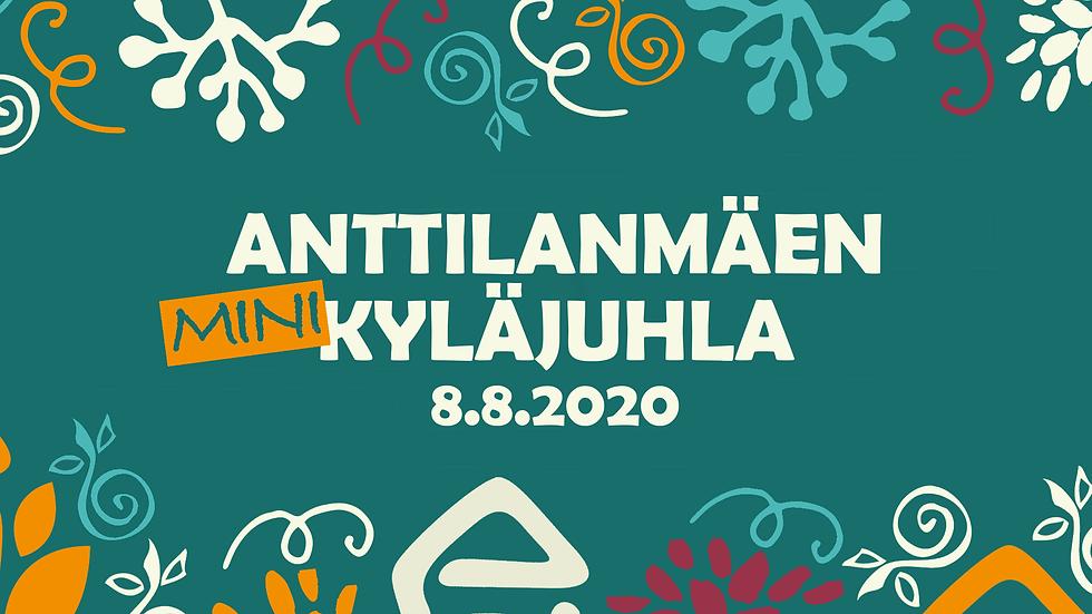 2020_mini.png