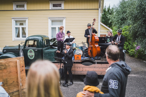 Anttilanmäenkyläjuhla2021-11.jpg