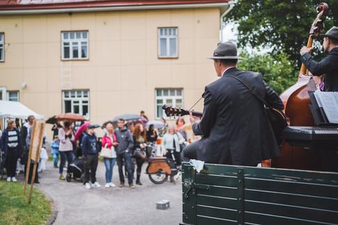 Anttilanmäenkyläjuhla2021-12.jpg