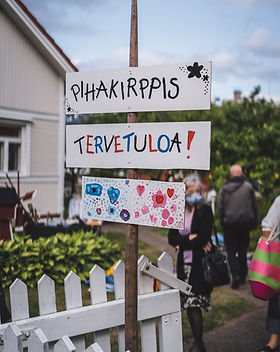 Anttilanmäenkyläjuhla2021-6.jpg