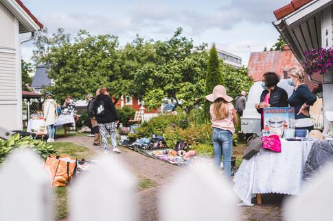 Anttilanmäenkyläjuhla2021-8.jpg
