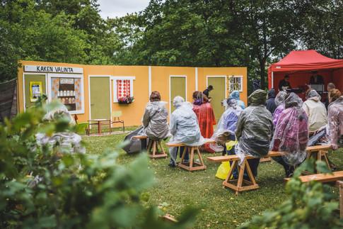 Anttilanmäenkyläjuhla2021-13.jpg