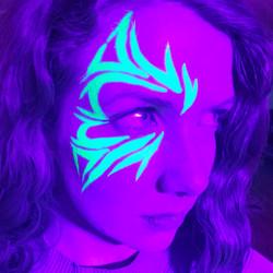 UV Tribal