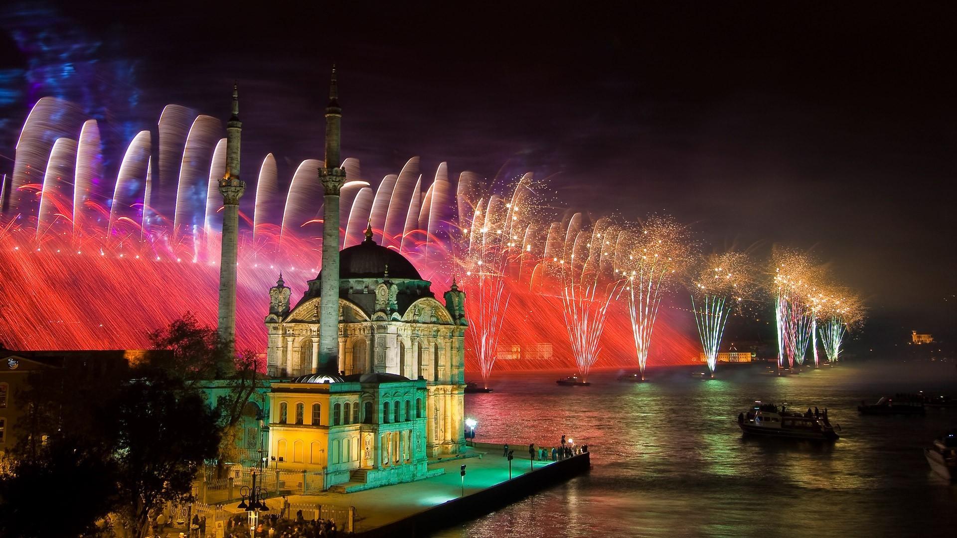 istanbul_fireworks_1