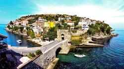 landscapes_bridges_islands_turkey_boztepe_amasra_bartaia_hd_widescreen