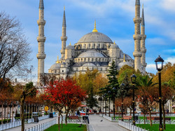 Blue-Mosque-Sultan-Ahmed-Mosque-Istanbul-Turkey_1600x1200