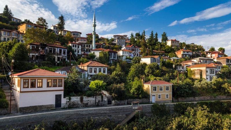 Trabzon-sera-lake-e1484570529123