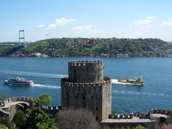 İstanbul_5678