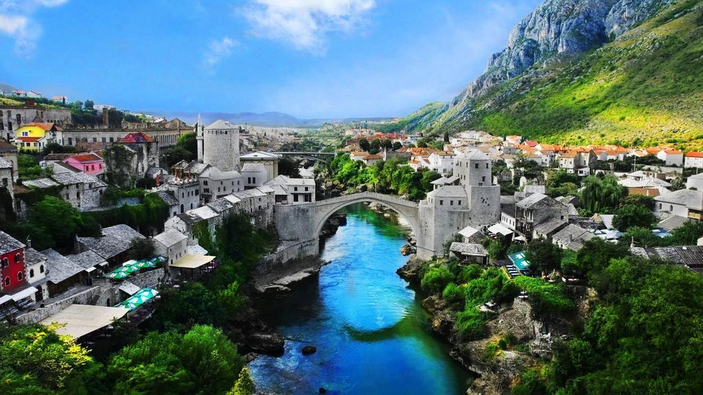 شبة-جزيرة-البلقان