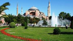 Istanbul-Park