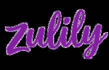 zuliliy.png