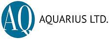 aq horizontal logo.jpg