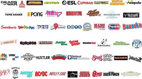 logos2revised-8_2021_converted.jpg