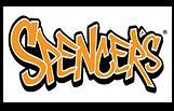 spemcers.png