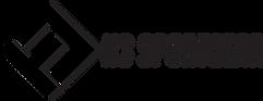 h3 horizontal logo.png