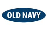 old navy2.png