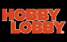 hobby lobby.png