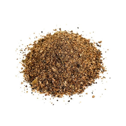 Curry torréfié Matara -  50g