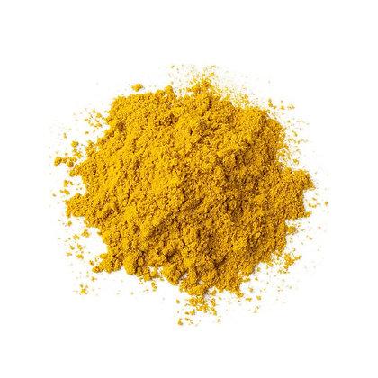 Curry de Madras -  50g
