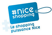 #nice shopping